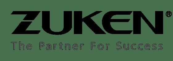 Logo Zuken