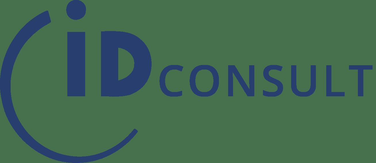 Logo ID-Consult